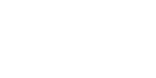 Retina Physicians & Surgeons